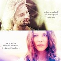 kate and sawyer - Google Search