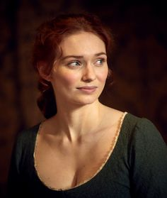 "Poldark Online on Twitter: ""Really love the new pics from episode 8. I can't wait to see what happens...though I fear part of it will break my heart. #Poldark https://t.co/UuyWqRdzmX"""