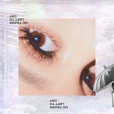 // ariana grande no tears left to cry Ariana Grande Fotos, Letras Ariana Grande, Canciones Ariana Grande, Ariana Grande Poster, Ariana Grande Lyrics, Ariana Grande Wallpaper, Ariana Grande Pictures, Victoria Secret, Online Gratis