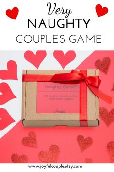 Fun Couple Activities, Valentines Day Activities, Couple Games, Gifts For Your Boyfriend, Boyfriend Girlfriend, Boyfriend Card, Love Coupons For Her, Birthday Presents For Girlfriend, Sexy Gifts