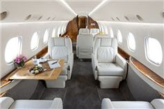 2007 Embraer Legacy 600 For Sale