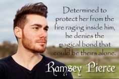 Ramsey Pierce - Crimson Dahlia (Svatura #3) Lora Leigh, Black Orchid, New Life, Dahlia, Rage, Books, Libros, Book, Book Illustrations