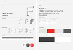 Fraher Architects on Behance