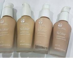 Advanced liquid finish Nu Skin, My Beauty, Hair Beauty, Anti Aging Skin Care, Concealer, Foundation, Make Up, It Is Finished, Cosmetics