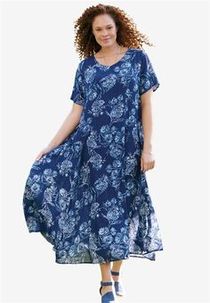 9338a424b8bca Plus Size Clothes For Ladies With Curves