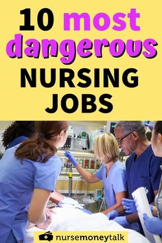 110 Best Nursing Jobs For Nurses Ideas In 2021 Best Nursing Jobs Nursing Jobs Nursing Students