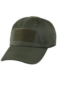 Olive Drab Mesh Back Operator Tactical Cap Military Cap 8d851ef9b25b