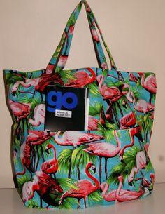 beach bag Diaper Bag, Beach, Stuff To Buy, Fashion, Moda, The Beach, Fashion Styles, Diaper Bags, Mothers Bag