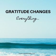 Gratitude List: 101 Things to Be Grateful For – CAJ Spirituality – Best Quotes images in 2019 Attitude Of Gratitude Quotes, Gratitude Quotes Thankful, Positive Quotes, Gratitude Challenge, Being Grateful Quotes, Gratitude Changes Everything, Practice Gratitude, Grateful Heart, Lectures