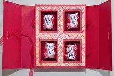 Plott-Blog: Freebies Boxen und Verpackungen