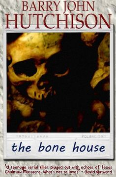 The Bone House by Barry John Hutchison, http://www.amazon.com/dp/B009B0U75I/ref=cm_sw_r_pi_dp_ONGorb056CQK3