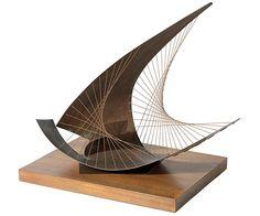 barbara hepworth sculptures - Google Search
