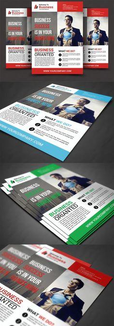 单曲 (82263aa062c0e1f)u0027s ideas on Pinterest - technology brochure template
