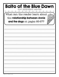 Season of the Sandstorm Text Dependent Questions Text Based Evidence, Text Dependent Questions, Guided Reading Groups, Teaching Reading, Magic Treehouse, Author Studies, Chapter Books, Text Me, Writing Activities