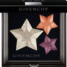 Givenchy Super Stellar 2016 Fall Collection – Beauty Trends and Latest Makeup Collections | Chic Profile