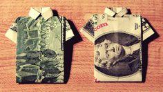Goldman Sachs Euro Beklentilerimizi Koruyoruz Diyor http://www.fxevi.com/goldman-sachs-euro-beklentilerimizi-koruyoruz-diyor.html