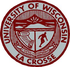 University of Wisconsin-La Crosse to offer free online math courses