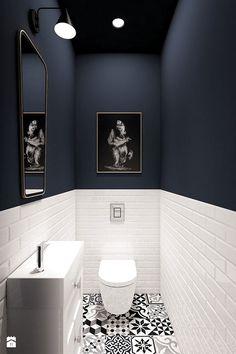 93 Coole Schwarz Weiß Badezimmer Entwurf Ideen Badezimmer Schwarz Entwurf Ideen… 93 Cool Black and White Bathroom Design Ideas Bathroom Black Design Ideas White Diy Bathroom, Trendy Bathroom, Bathroom Styling, Small Bathroom Decor, Bathroom Interior, Small Bathroom, Modern Bathroom, Bathroom Flooring, Bathroom Decor