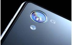 O dia 4 de setembro promete ser movimentado para os entusiastas dos eletrônicos. Além da Samsung, que deve revelar seu relógio de pulso inteligente e o Galaxy Note 3, a Sony também marcou a data para mostrar o Xperia Z1, suposto nome de seu novo smartphone.O objetivo do Z1, que tem sido apelidado de