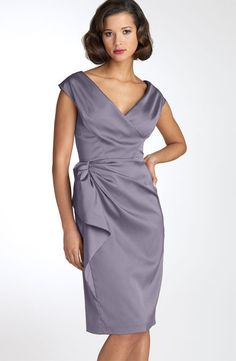 dresses for women over 50 to wear to weddings   What to Wear to a Spring Wedding