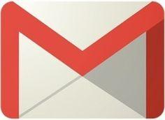 Cara Buat Gmail - Dalam tulisan blog pertama di akhir tahun 2016 ini saya sengaja membuat konten dengan judul Langkah Cara Membuat Email di Gmail Lewat HP Android. Khusus yang belum bisa bikin email, jadi untuk yang sudah bisa skip aja ya!.