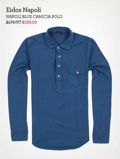 eidos napoli shirt - Google-haku Mens Fashion, Google, Mens Tops, T Shirt, Products, Style, Moda Masculina, Swag, Tee Shirt