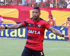 Blog Esportivo do Suíço:  Na mira do Botafogo, Marinho tem excelentes estatísticas no Brasileirão