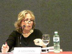 Petrignani, Giovannini, Carmen Martín Gaite, Alba De Céspedes - Strane C...