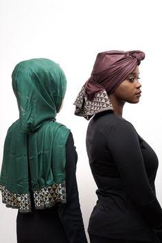 Sanaa, Creations, Winter Hats, Hoodies, Sweaters, Fashion, Headscarves, Atelier, Moda