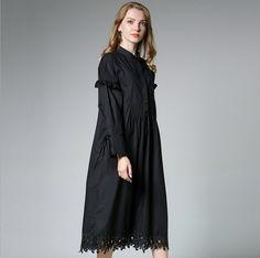 Vestidos de coctel outlet adapter