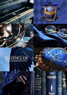 Arte Do Harry Potter, Harry Potter Props, Harry Potter Pictures, Harry Potter Houses, Harry Potter Facts, Harry Potter Love, Harry Potter Universal, Harry Potter Fandom, Harry Potter World