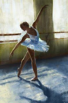 Music Box Dancer Body Painting 21 Ideas For 2019 Ballet Painting, Figure Painting, Body Painting, Dancers Body, Ballet Dancers, Ballerinas, Music Drawings, Music Artwork, Ballet Beautiful