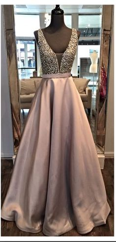 Prom Dress,Prom Dresses,Evening Dresses,Party Dresses,Women Dresses