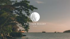 Koro Sun Resort // Savusavu, Vanua Levu, Fiji
