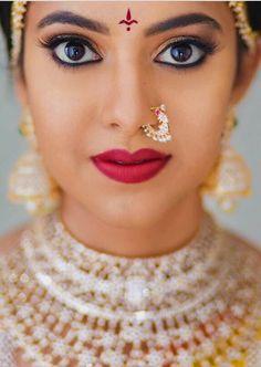 11 Best Indian makeup natural images in 2018 | Indian makeup
