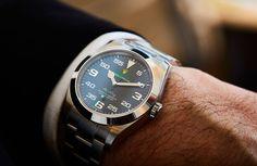 2016-Rolex-Air-King-116900-4