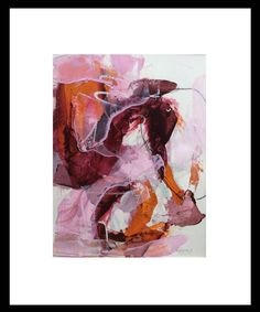 Abstract_PA_0218_03 #abstractart
