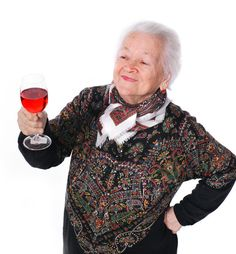 So raise your glass full of White Zin to your new ruler. This Grandma Is The Boss Bitch Queen Of Stock Photography Cat Memes, Dankest Memes, Grandma Memes, Funny Images, Funny Pictures, Laughing Funny, Current Mood Meme, Be The Boss, Wholesome Memes