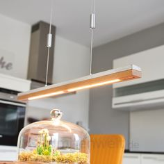 Lighting Concepts, Modern, Ceiling Lights, Home Decor, Medium, Kitchen, Products, Home, Dining Table Lighting