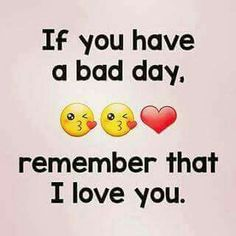 Romantic Love Sayings Or Quotes To Make You Warm; Relationship Sayings; Relationship Quotes And Sayings; Quotes And Sayings;Romantic Love Sayings Or Quotes emojilove Love Quotes For Her, Cute Love Quotes, My Wife Quotes, Husband Quotes, Romantic Love Quotes, Love Yourself Quotes, Boyfriend Quotes, Cute Sayings For Her, Romantic Quotes For Boyfriend