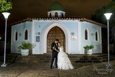 Moment Wedding