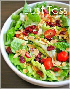 Top 10 Szybkie i łatwe Przepisy obiad dla wegetarian