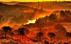 https://flic.kr/p/5NuNaF | Mountains & Dreams