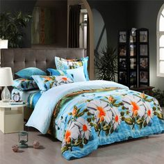 queen bedroom sets on saleQueen Bed Sets For Sale Home Furniture DesignGive Your Bedroom a Romantic Makeover With Some Exotic Bedroom Ideas. Queen Bedroom, Queen Bedding Sets, Queen Beds, Bedroom Sets, Comforter Sets, Bedroom Decor, Exotic Bedrooms, Home Furniture, Furniture Design