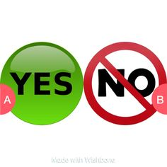 Follow me? Click here to vote @ http://wishbone.io/follow-me-37089185.html?utm_source=app&utm_campign=share&utm_medium=referral