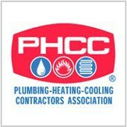 Since One Hour Heating & Air Conditioning has been providing reliable HVAC service in Charlotte. Our Charlotte AC and heating company takes calls for your convenience. Sewer Repair, Hvac Repair, Vintage Industrial Furniture, Industrial Lamps, Ac Company, Leaking Toilet, Kitchen Faucet Repair, Hvac Maintenance, Plumbing Problems