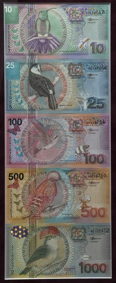 Quality Guatemala Banknote 10 Quetzales In signature Ii Pick 61c Vf+ 1983 Excellent