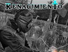 War Games ARTILLERIA PAINTBALL   #paintball, #artilleriapaintball, #yojuegoenartilleria, #wargames_artilleria, #foto_accion, #artilleriapaintballclub, #paintball4life Paintball, Club, War, Games, Movies, Movie Posters, Films, Film Poster, Gaming