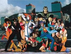mobile-fighter-g-gundam-episode-40-english-dubbed.jpg (487×372)