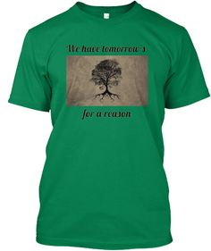 Tree of Life t-shirt several colors to choose from. 7 days to buy ~ I found this and think it belongs on our tree board! I thought this was so special, I ordered a shirt. Tree Of Life Quotes, Cancer Fighting Foods, Stuffed Mushrooms, Just For You, Mens Tops, T Shirt, Stuff To Buy, Trees, Gardening